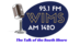 WIMS PNG LOGO