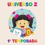 Arte T1   Músicas Universo Z (1)