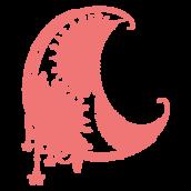 Lunar Light Infusion (Rose)