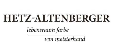 Hetz-Altenberger_Lebenraum Farbe