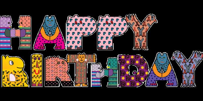 happy birthday 154242 1280