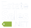 Estate SAles net logo