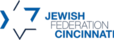 Jewish Federation of Cincinnati
