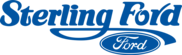 SterlingFord Logo