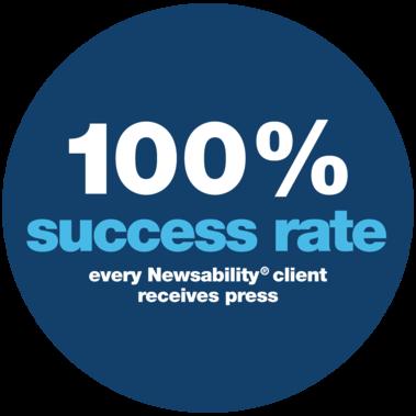 Unique 1 100% Success Rate