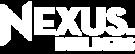 Nexus Builders Web Design by Enablr Digital