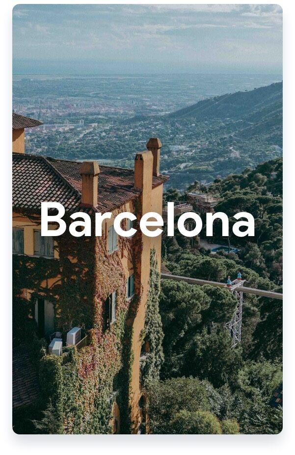 BarcelonaCard
