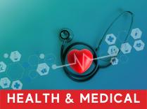 Health & Medical 209x156