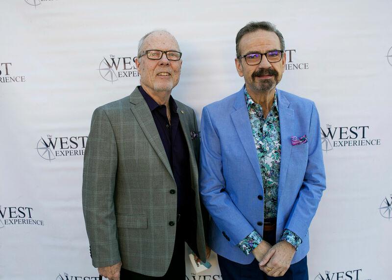 westclient 2019 048