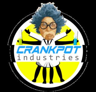 Crankpot Industries