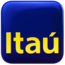 Logo do Banco Itaú