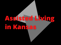 Assisted Living in KS 209x156