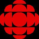 1024px CBC Logo 1992 Present