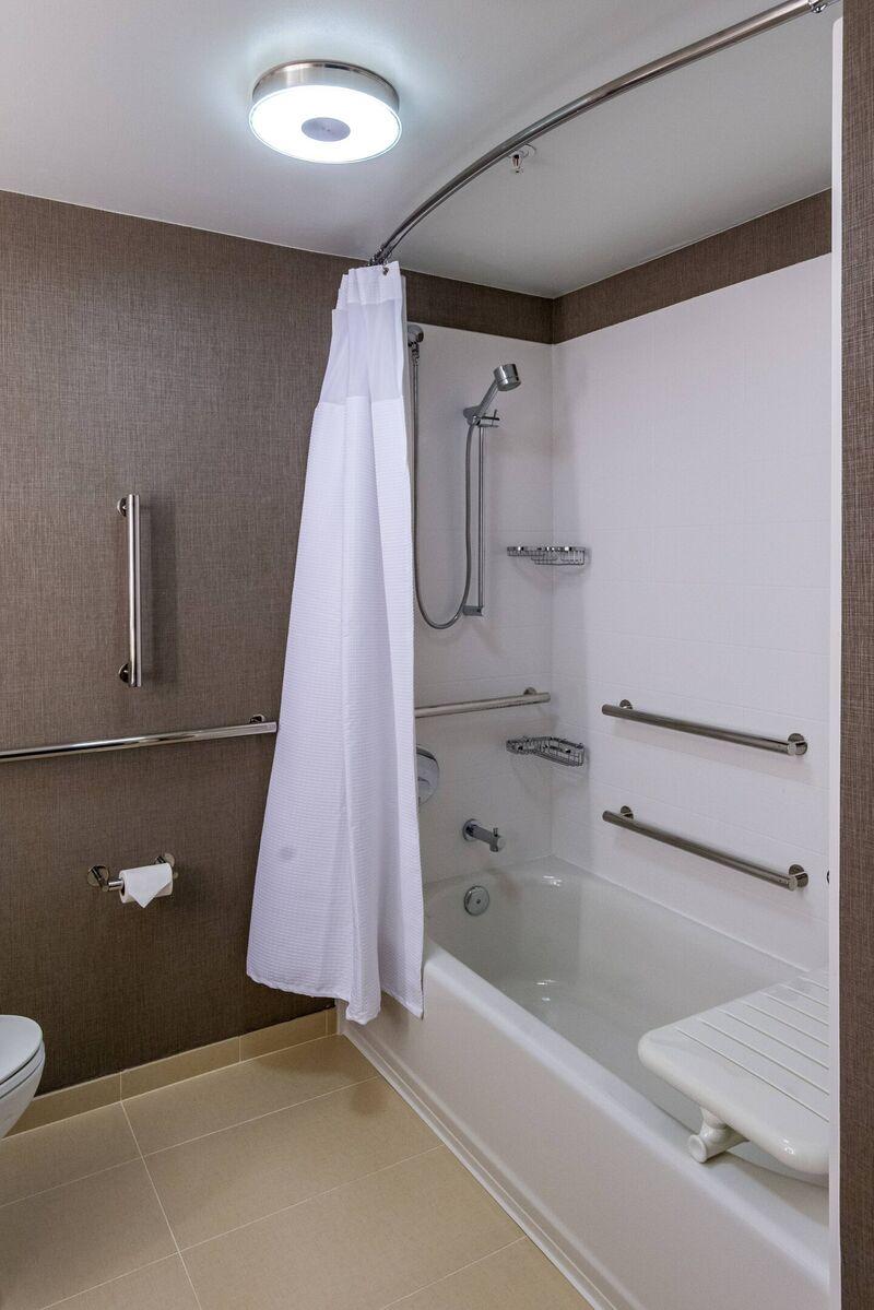 ancsh bathroom 6650 ver clsc
