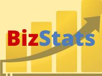 Biz Stats 209x156