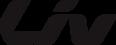 Logotype black