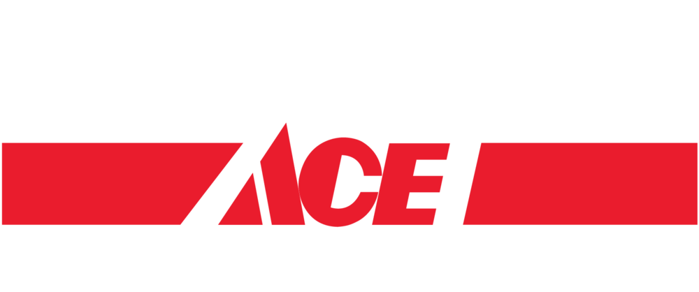 Rabys