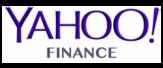 YahooFinance