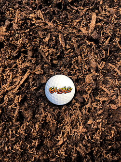 CherryHillResources DarkNaturalMulch SMALLEST
