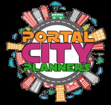 PCP Logo 2020