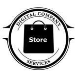 DCS Shop Logo mitSchriftxcf invertiert header2
