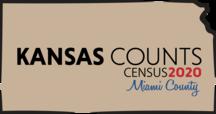 miami county counts logo