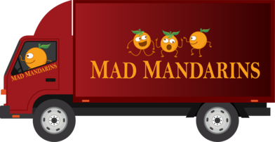 mandarinbigtruck
