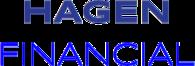 Hagen Financial Transparent