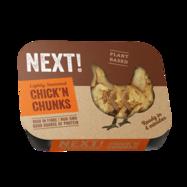 next chicken light seasoned plant based australia new zealand removebg preview