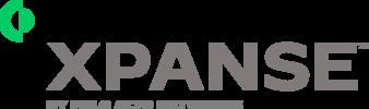 Cortex Xpanse logos RGB (1) 7