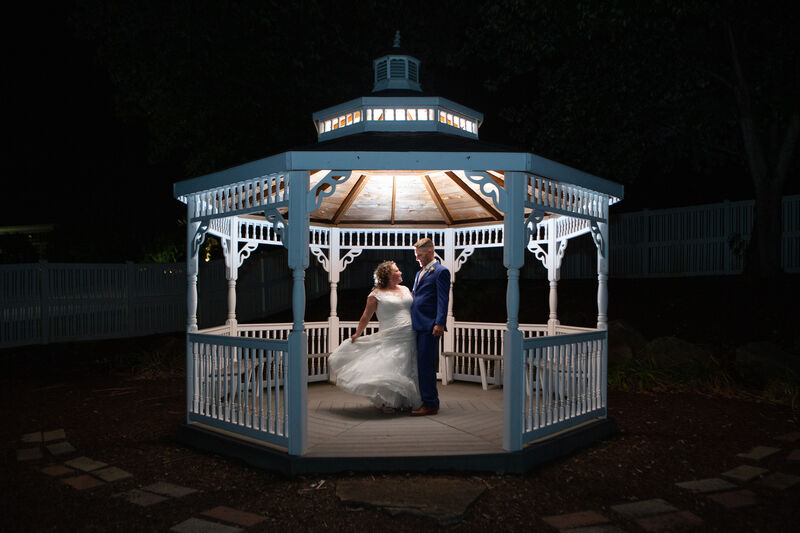 9 14 19 Antanovich Rosemeier Wedding Highlights 212