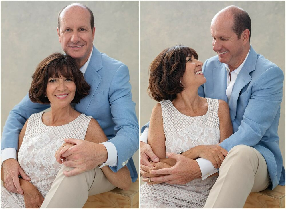 luciakielportraits glamour portrait couples sophie 0008