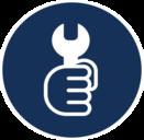 Instalation Icon