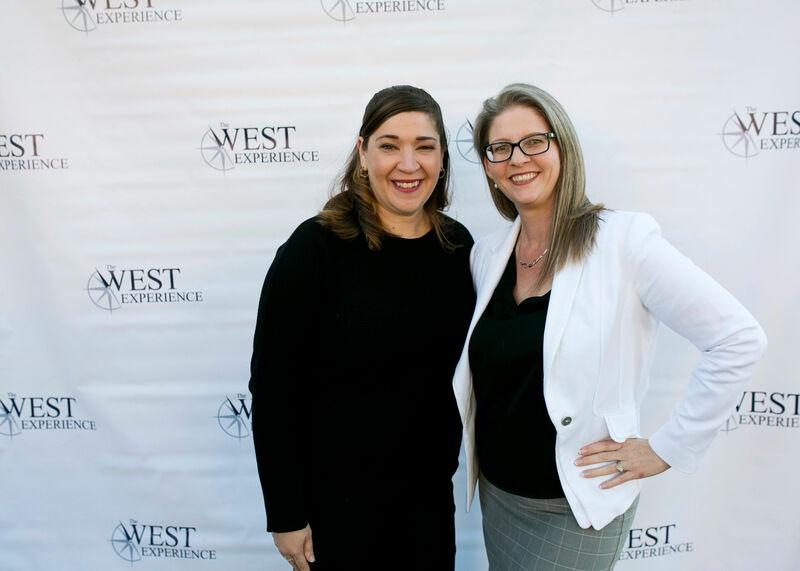 westclient 2019 074