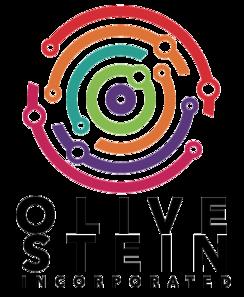 Olive Stein Inc Logo