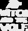 New 2015 Logo