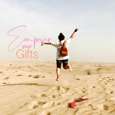 Empoweryourgifts