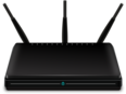 router 157597