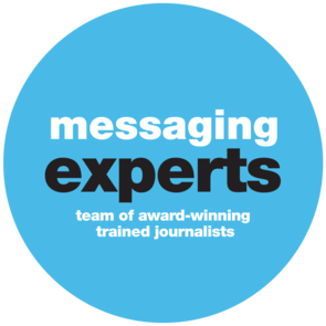Unique 2 Messaging Experts