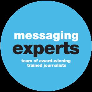 Unique 2 Messaging Experts
