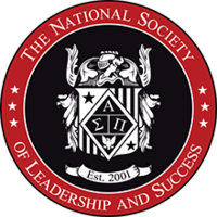 The National Society of Leadership and Success Motivational Mondays Podcast - A Sum of Your Choice