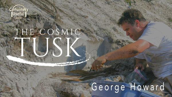 29 George Howard 1920x1080 George image no name