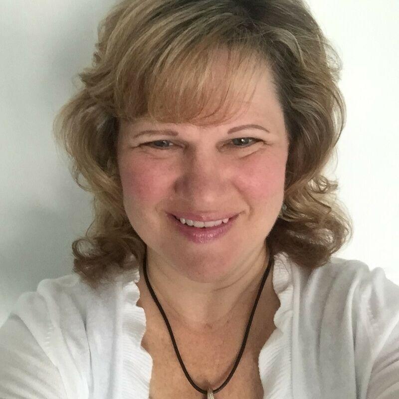 Heidi Hackett, City of Durham