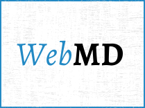 WebMD 209x156
