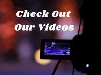 Videos   209x156
