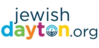 Jewish Federation of Greater Dayton