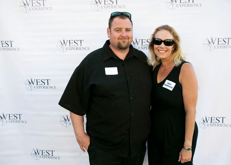 westclient 2019 006
