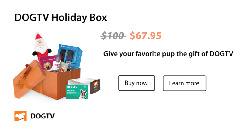 holidaybox WP 01 01