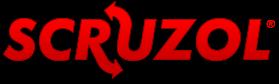 scruzol logo
