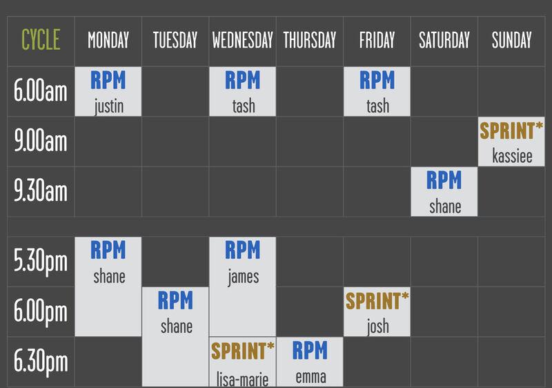 timetable 2 Nov 18.004